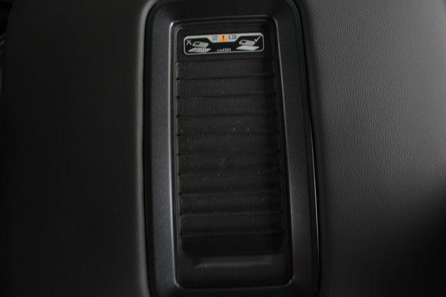 2017 Chevrolet Silverado 3500HD LTZ PLUS Crew Cab Long Bed DRW 4x4 - DURAMAX PLUS! Mooresville , NC 39