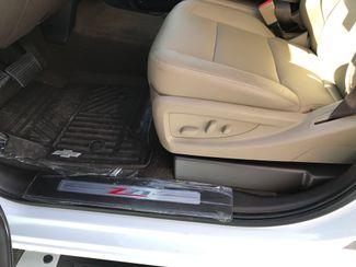 2017 Chevrolet Silverado 3500HD LTZ Nephi, Utah 7