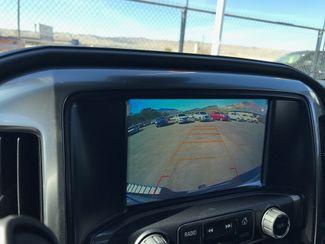 2017 Chevrolet Silverado 3500HD LTZ Nephi, Utah 8