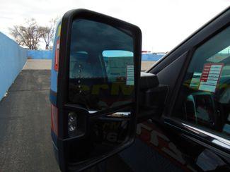 2017 Chevrolet Silverado 3500HD LTZ Nephi, Utah 5