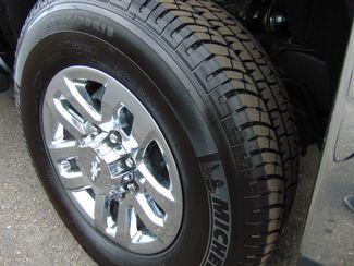 2017 Chevrolet Silverado 3500HD LTZ Nephi, Utah 12