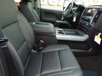 2017 Chevrolet Silverado 3500HD LTZ Nephi, Utah 11