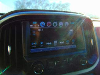 2017 Chevrolet Silverado 3500HD Work Truck Nephi, Utah 9