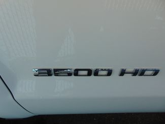 2017 Chevrolet Silverado 3500HD Work Truck Nephi, Utah 21