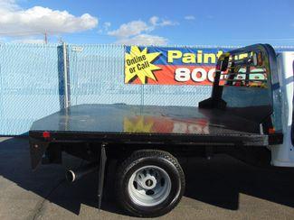 2017 Chevrolet Silverado 3500HD Work Truck Nephi, Utah 6