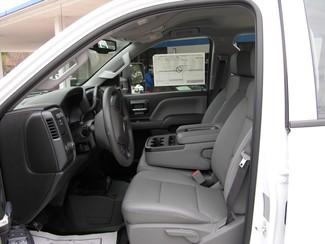 2017 Chevrolet Silverado 3500HD Work Truck Sheridan, Arkansas 6