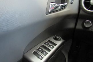 2017 Chevrolet Sonic Premier W/ BACK UP CAM Chicago, Illinois 8