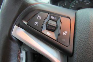 2017 Chevrolet Sonic Premier W/ BACK UP CAM Chicago, Illinois 16