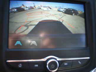 2017 Chevrolet Sonic LS Las Vegas, NV 16