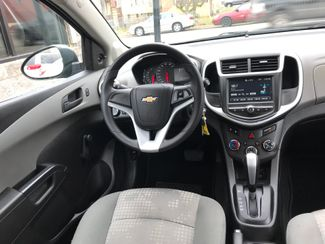 2017 Chevrolet Sonic LS  city Wisconsin  Millennium Motor Sales  in , Wisconsin