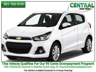 Central Auto Sales >> Used Cars Hot Springs Used Car Dealer Hot Springs Central Auto