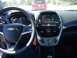 2017 Chevrolet Spark LT Lineville, AL 10