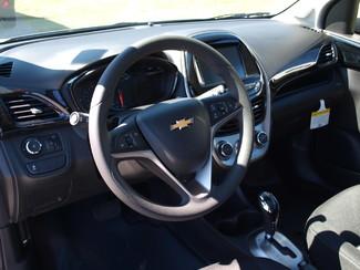 2017 Chevrolet Spark LT Lineville, AL 7