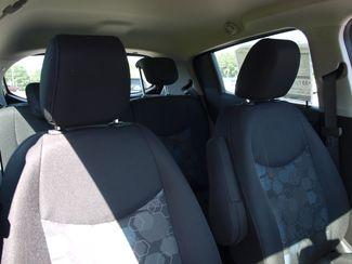 2017 Chevrolet Spark LT Lineville, AL 15
