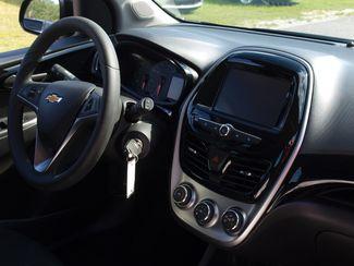 2017 Chevrolet Spark LT Lineville, AL 16
