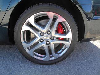 2017 Chevrolet SS Sedan Blanchard, Oklahoma 8