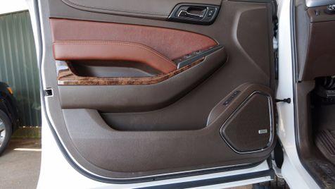 2017 Chevrolet Suburban Premier | Lubbock, Texas | Classic Motor Cars in Lubbock, Texas