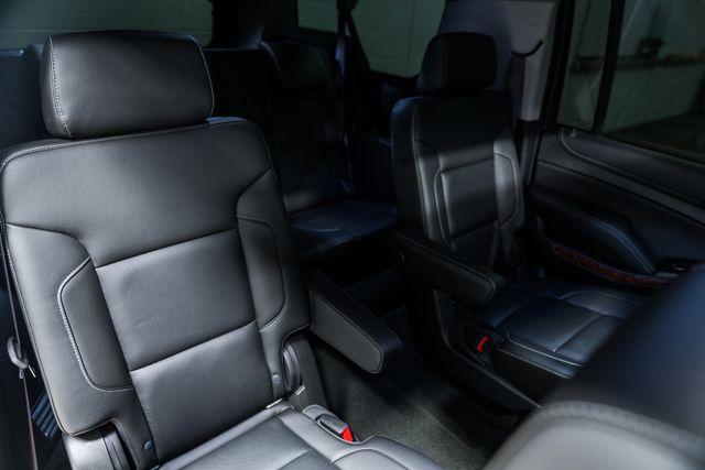 2017 Chevrolet Suburban Premier Orlando, FL 18