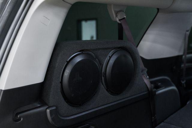 2017 Chevrolet Suburban Premier Orlando, FL 27