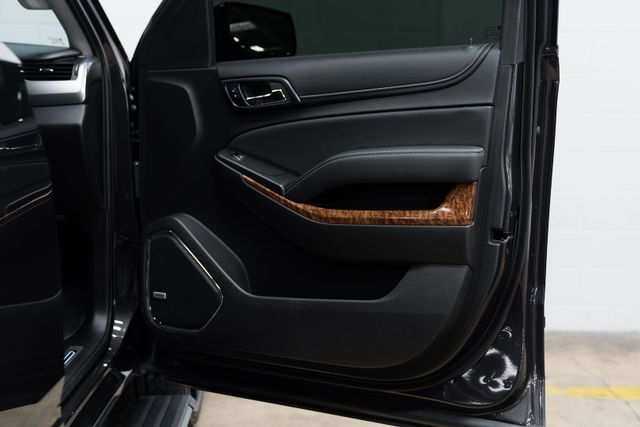 2017 Chevrolet Suburban Premier Orlando, FL 14
