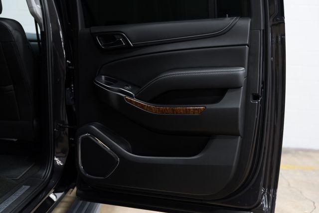 2017 Chevrolet Suburban Premier Orlando, FL 15