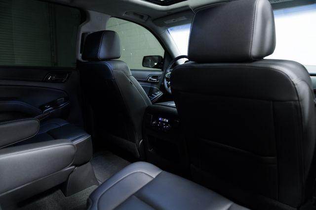 2017 Chevrolet Suburban Premier Orlando, FL 20
