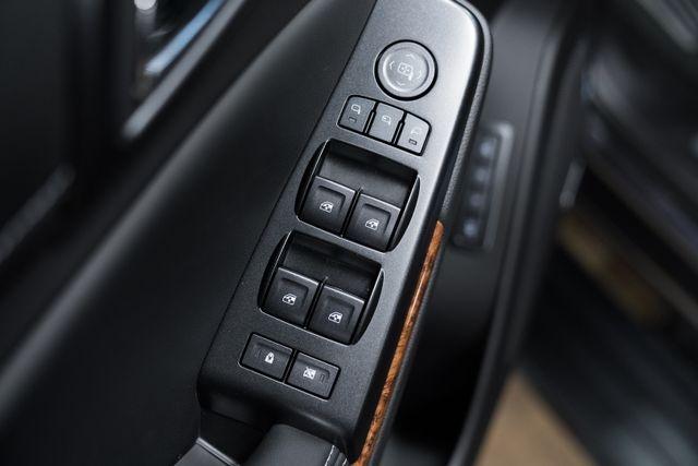 2017 Chevrolet Suburban Premier Orlando, FL 24
