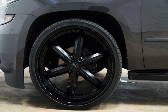 2017 Chevrolet Suburban Premier Orlando, FL 8