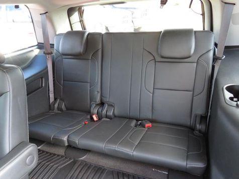 2017 Chevrolet Tahoe LT 4WD Nav/Leather/DVD/Sunroof  in Ankeny, IA