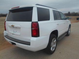 2017 Chevrolet Tahoe LS Blanchard, Oklahoma 6