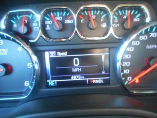 2017 Chevrolet Tahoe LS Blanchard, Oklahoma 8