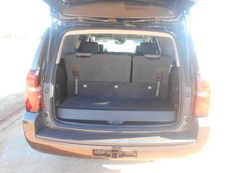 2017 Chevrolet Tahoe LS Blanchard, Oklahoma 11