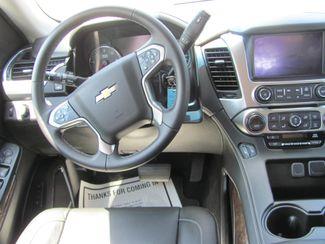 2017 Chevrolet Tahoe LT Dickson, Tennessee 10
