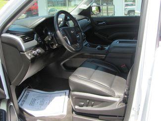 2017 Chevrolet Tahoe LT Dickson, Tennessee 11