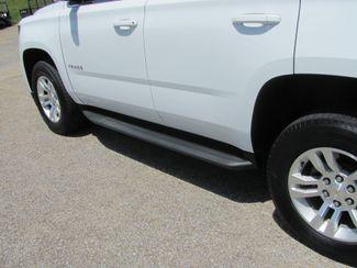 2017 Chevrolet Tahoe LT Dickson, Tennessee 4