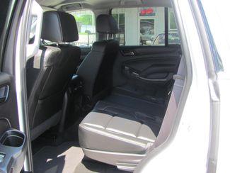 2017 Chevrolet Tahoe LT Dickson, Tennessee 9