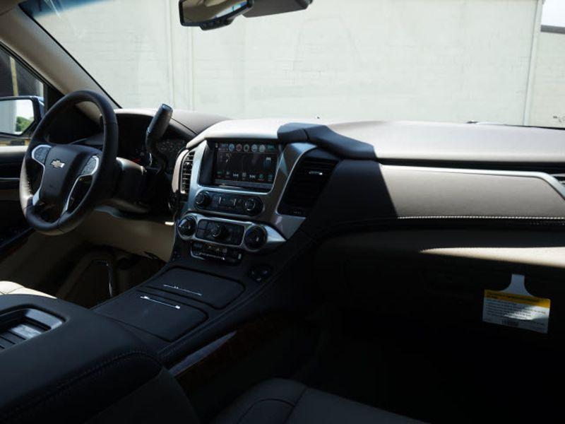 2017 Chevrolet Tahoe Premier  city Arkansas  Wood Motor Company  in , Arkansas