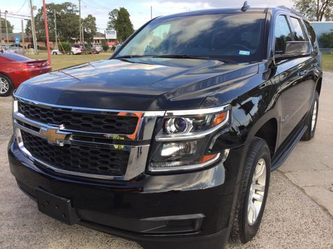 2017 Chevrolet Tahoe LT in Lake Charles, Louisiana
