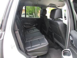 2017 Chevrolet Tahoe LT Miami, Florida 11