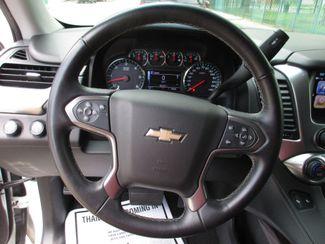 2017 Chevrolet Tahoe LT Miami, Florida 15