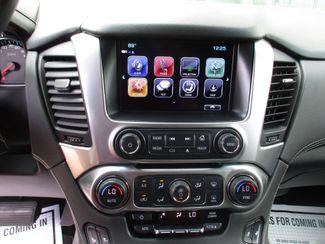 2017 Chevrolet Tahoe LT Miami, Florida 16