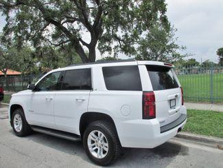 2017 Chevrolet Tahoe LT Miami, Florida 2