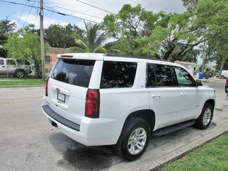 2017 Chevrolet Tahoe LT Miami, Florida 4