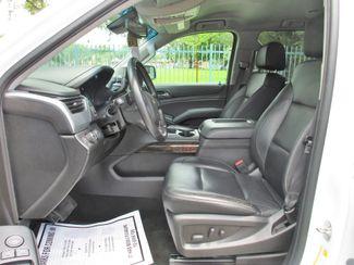 2017 Chevrolet Tahoe LT Miami, Florida 7