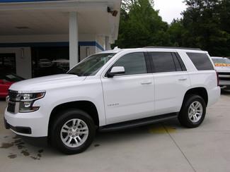 2017 Chevrolet Tahoe LS Sheridan, Arkansas 1