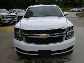 2017 Chevrolet Tahoe LS Sheridan, Arkansas 2