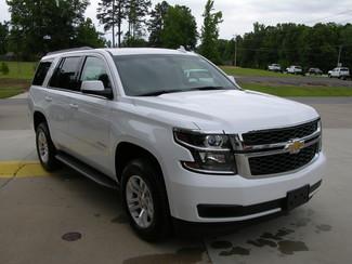 2017 Chevrolet Tahoe LS Sheridan, Arkansas 3