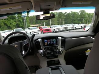 2017 Chevrolet Tahoe LS Sheridan, Arkansas 9
