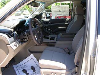 2017 Chevrolet Tahoe LS Sheridan, Arkansas 6