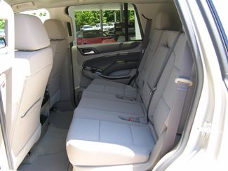 2017 Chevrolet Tahoe LS Sheridan, Arkansas 7